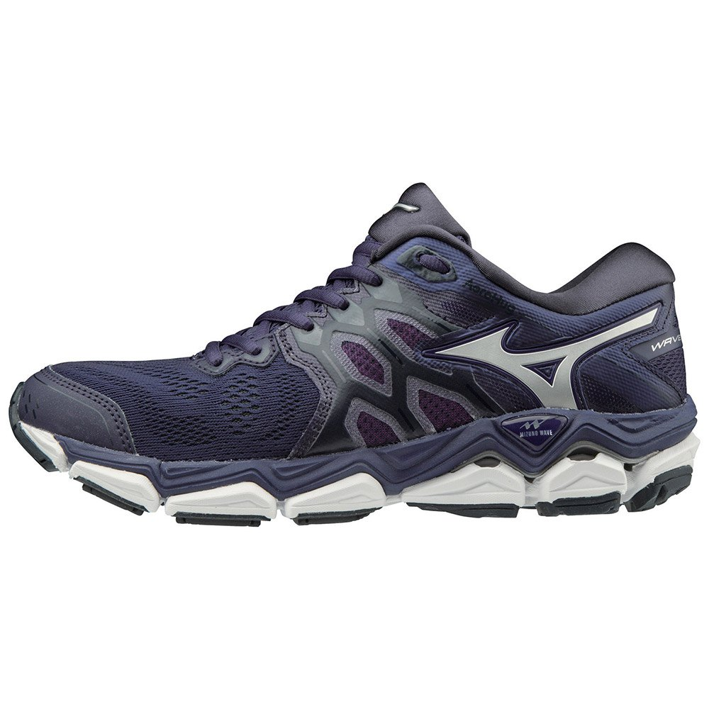 Zapatillas running Mizuno Wave Horizon 3
