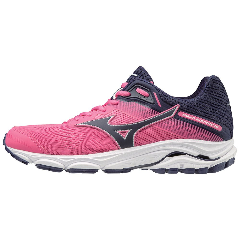 Zapatillas running Mizuno Wave Inspire 15