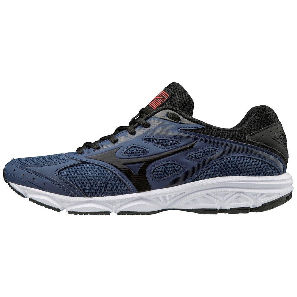 Scarpe running Mizuno, i modelli di Effetto Triathlon