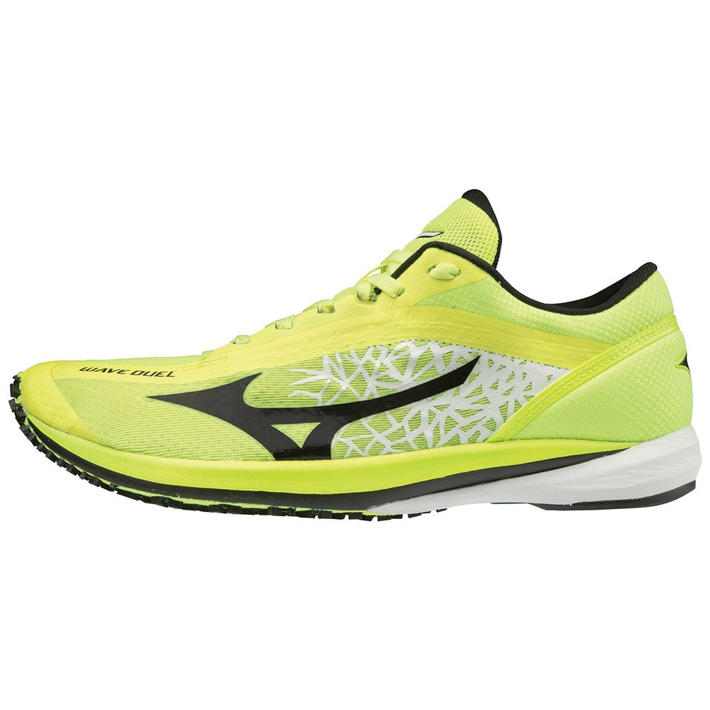 Zapatillas running Mizuno Wave Duel