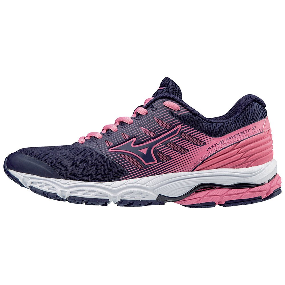 mens mizuno running shoes size 9.5 eu weight only precio espa�a