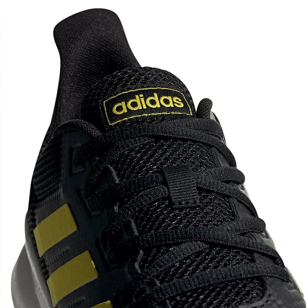 6305f64d adidas Run Falcon Черный, Runnerinn