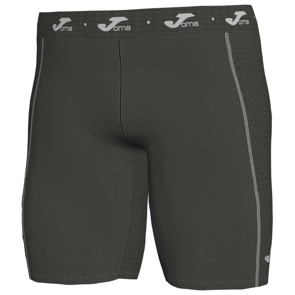 Collants Joma Pirate Tight Running