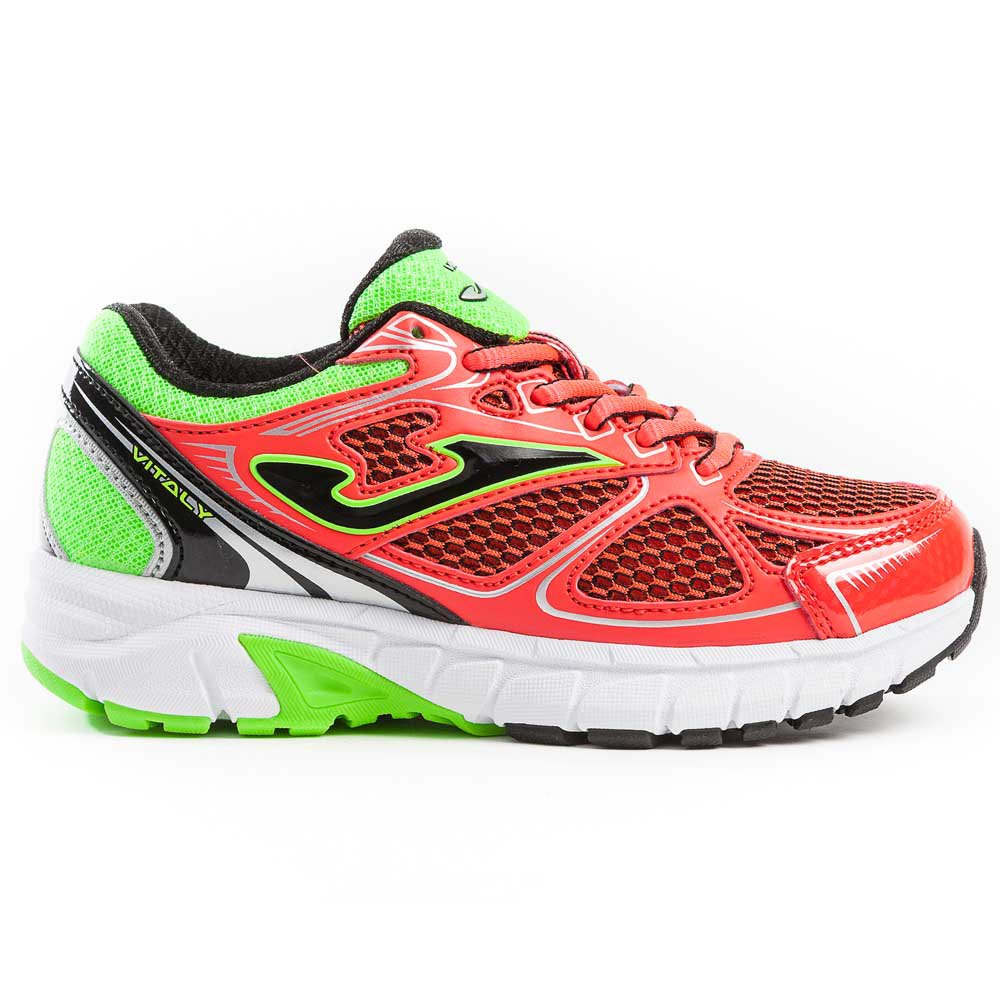 845e3a44d44 Outlet de zapatillas de running Joma baratas - Ofertas para comprar ...