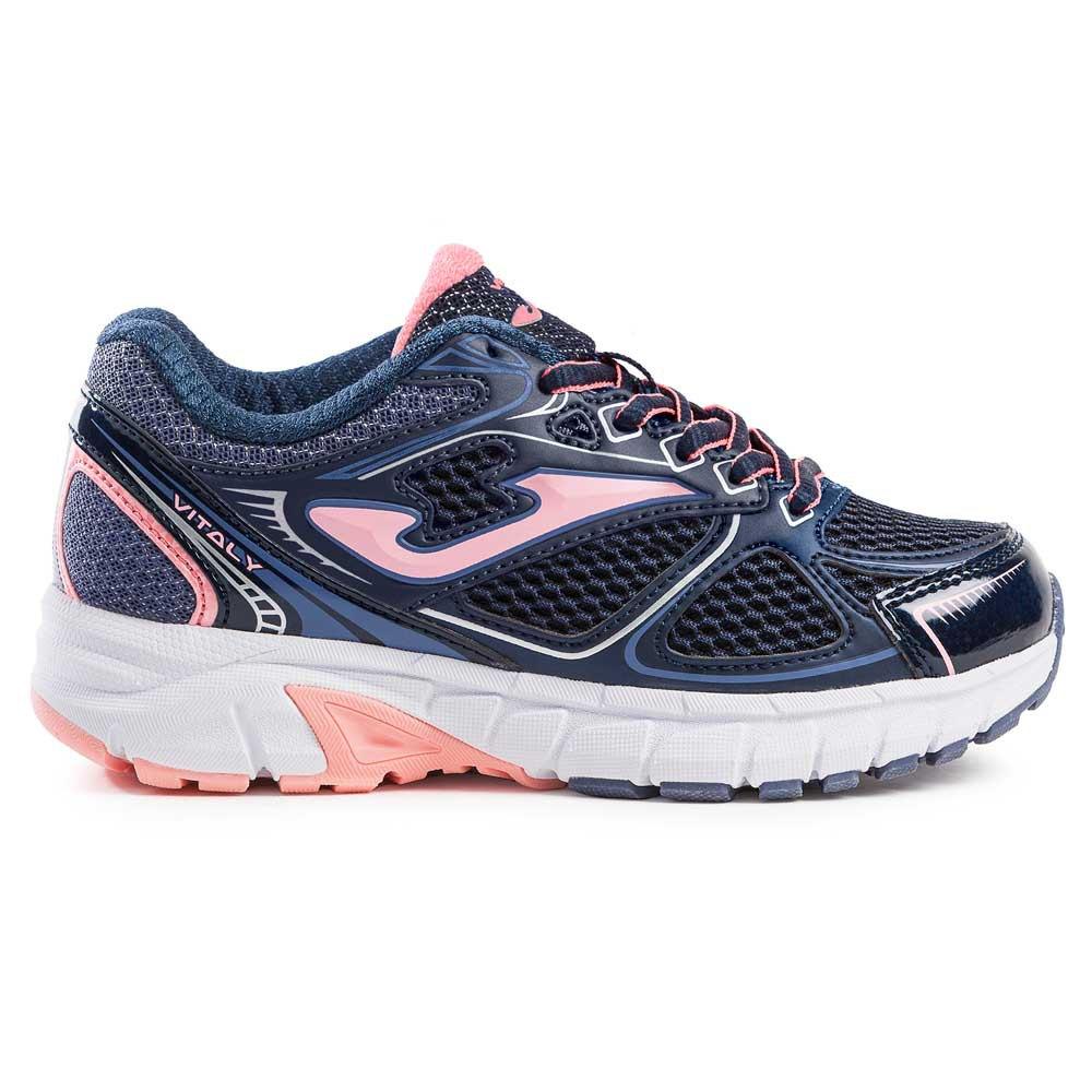 47b3a1b7fb8 Outlet de zapatillas de running Joma baratas - Ofertas para comprar ...