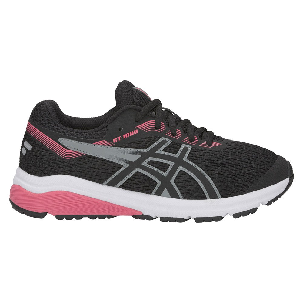 Zapatillas running Asics Gt 1000 7 Gs