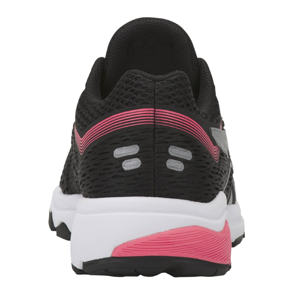 Asics GT 1000 7 GS Black buy and offers