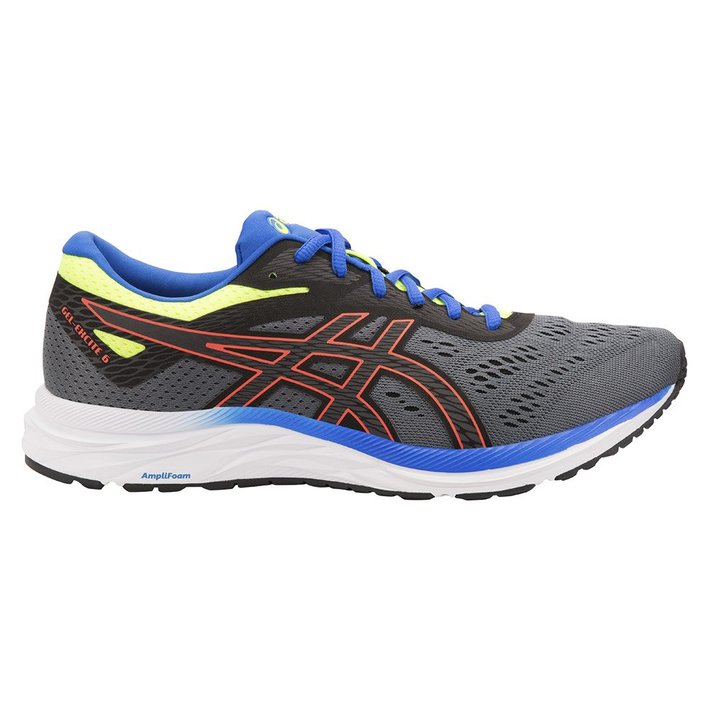 Zapatillas running Asics Gel Excite 6 Sp