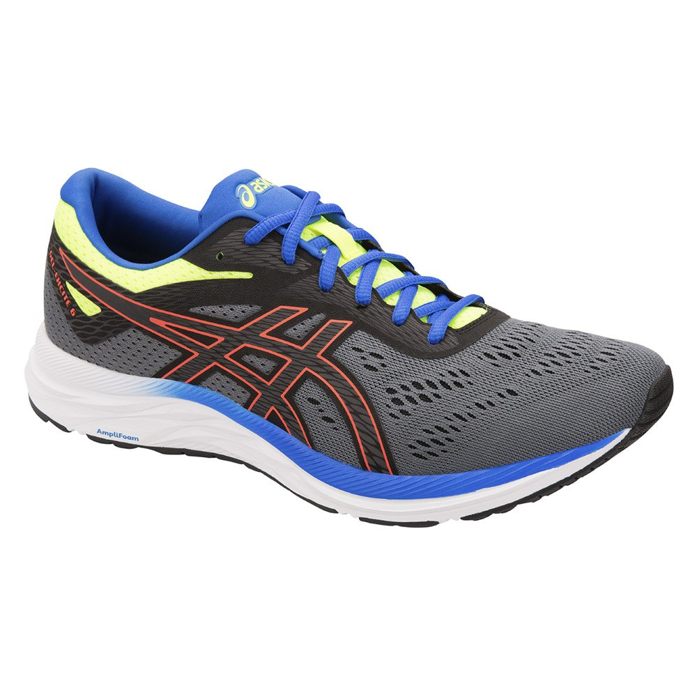 Asics Gel Excite 6 SP Grey buy and