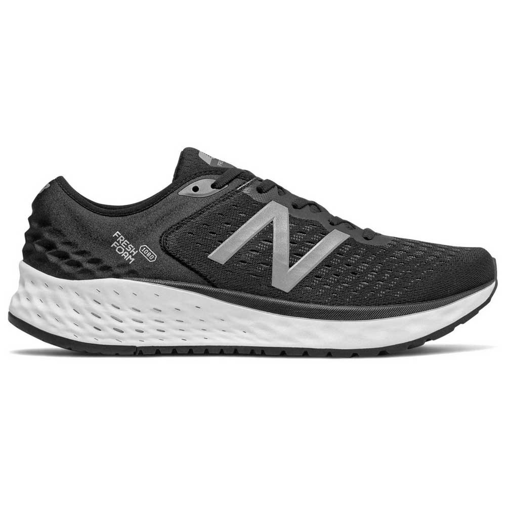40e1353a42 New balance Fresh Foam 1080v9