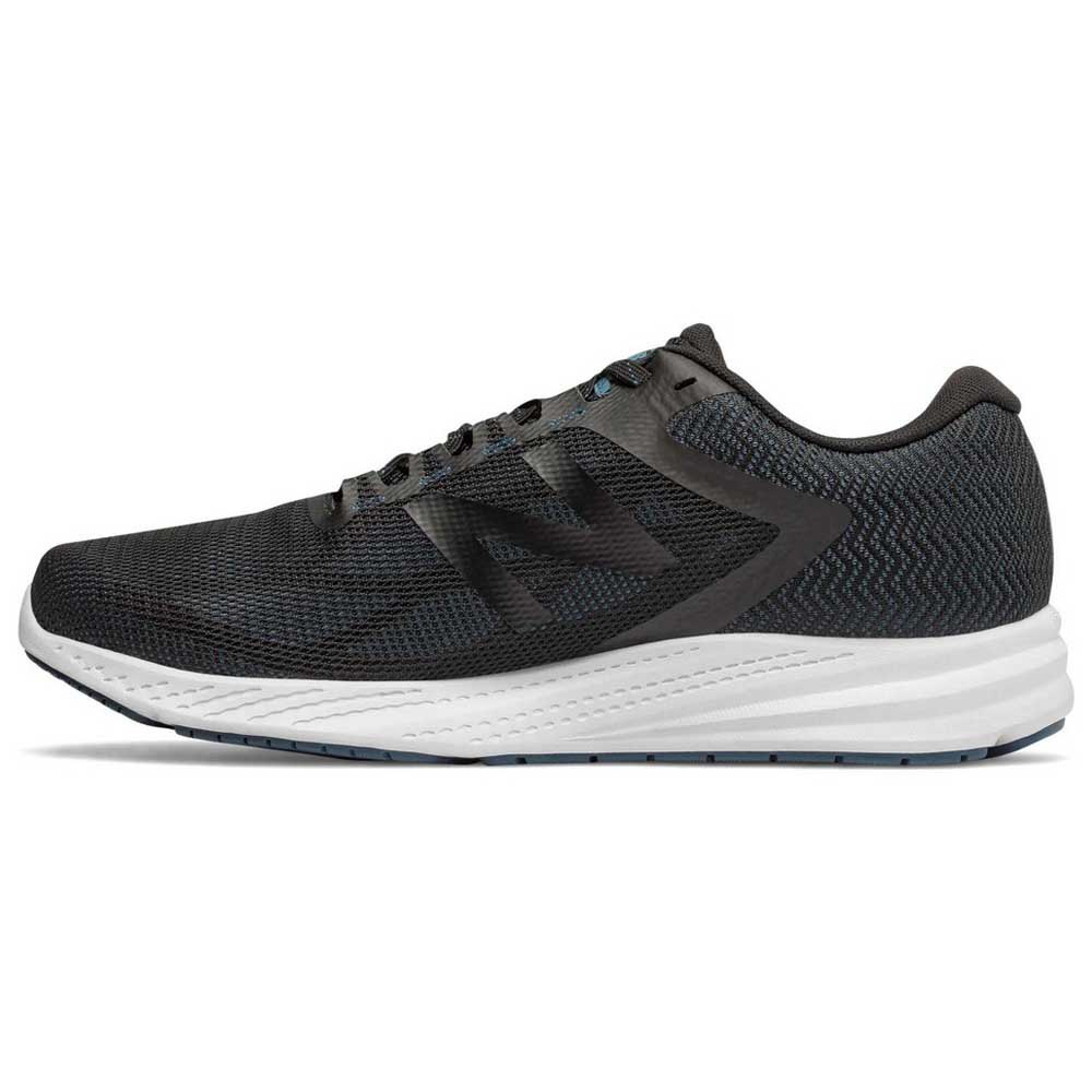 New balance 490v6 Black buy and offers