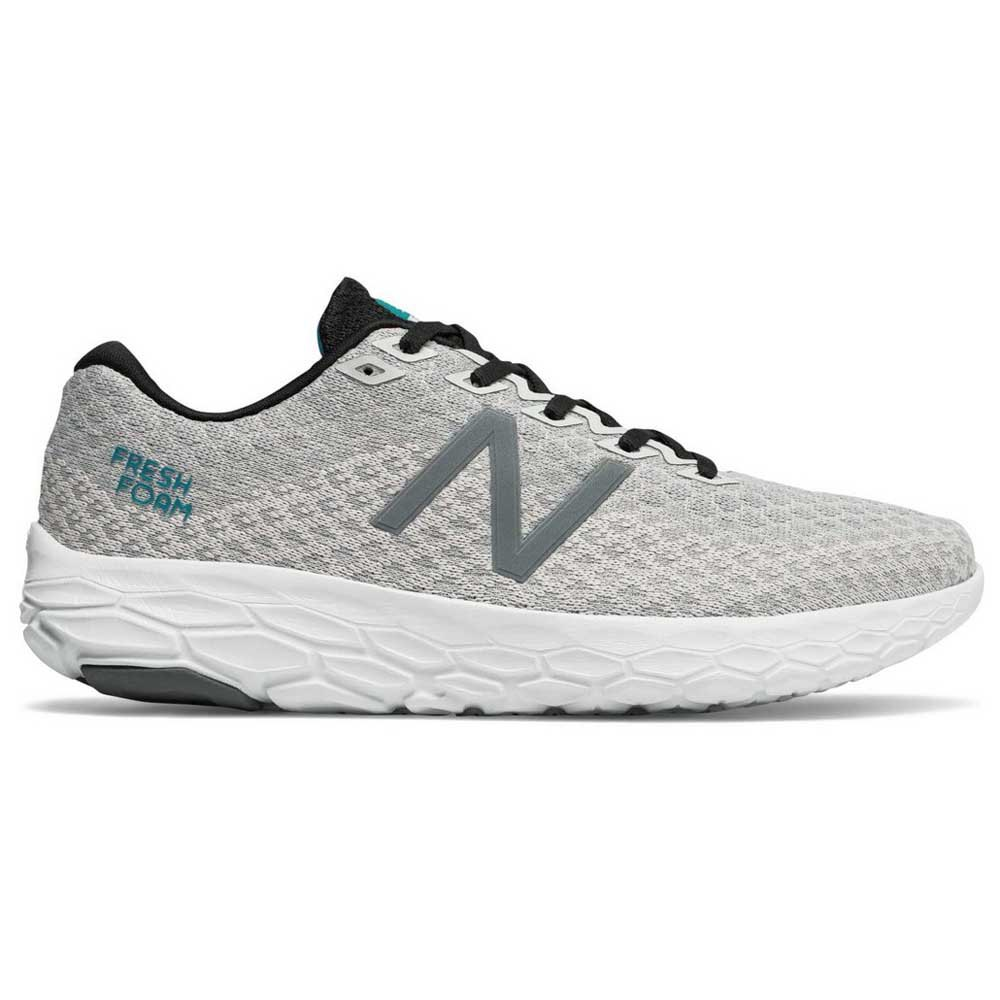 Scarpe running New-balance Fresh Foam Beacon