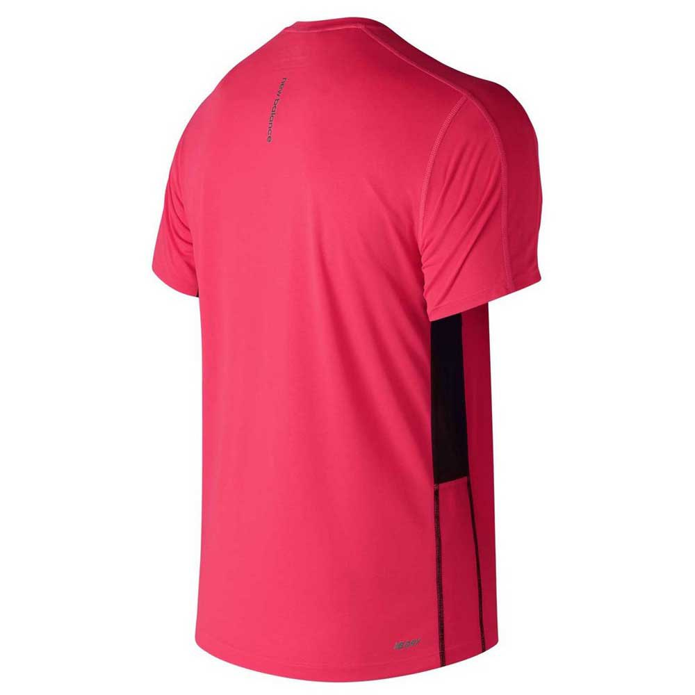 01c9ecbccc3 Cheap NB Training Wear | Compare Prices at FOOTY.COM