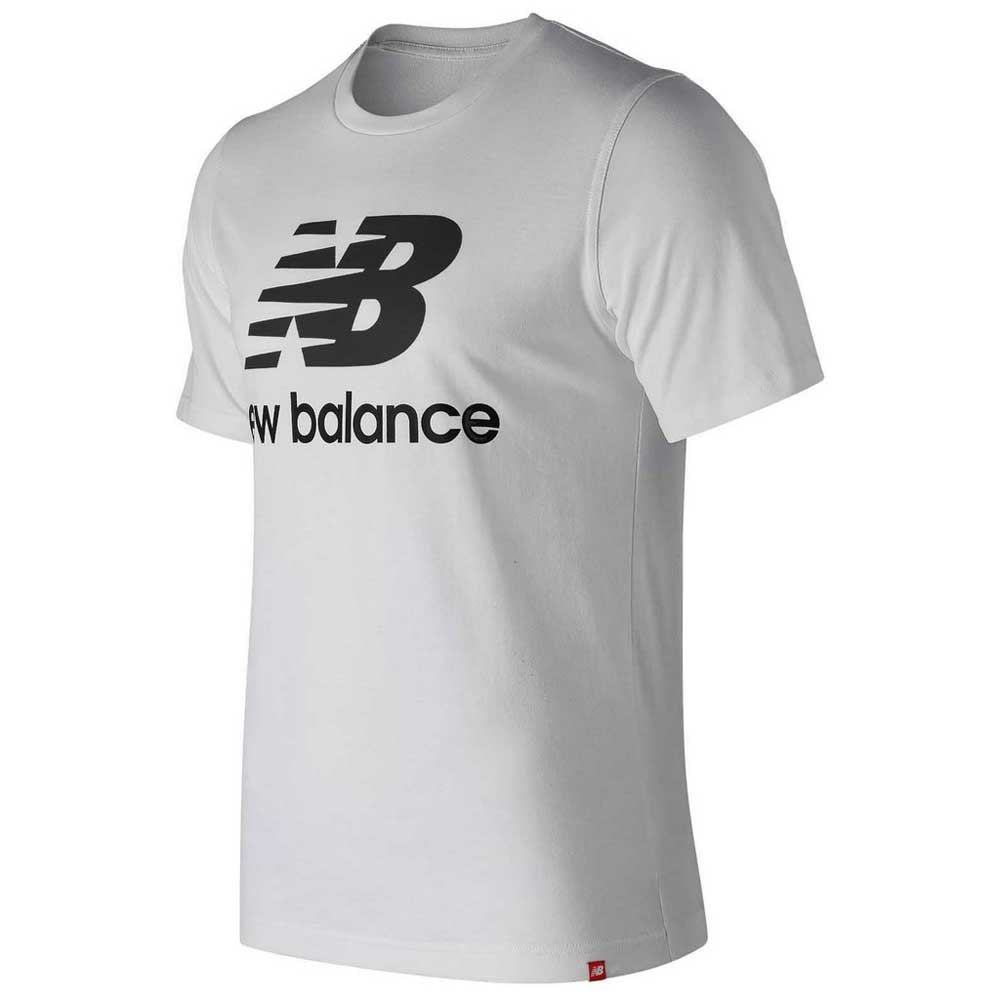 59751c6494f87 Cheap NB Training Wear | Compare Prices at FOOTY.COM