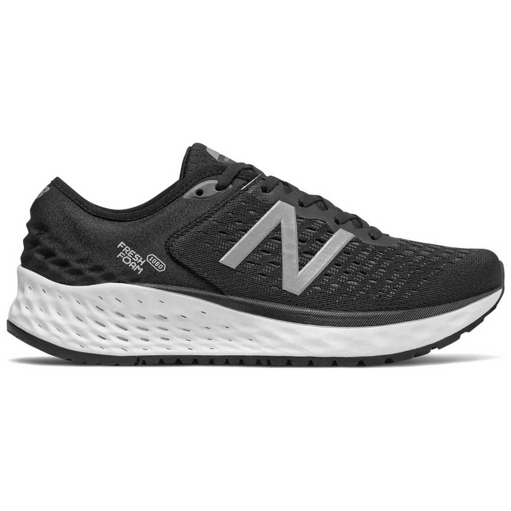 Zapatillas running New-balance Fresh Foam 1080v9