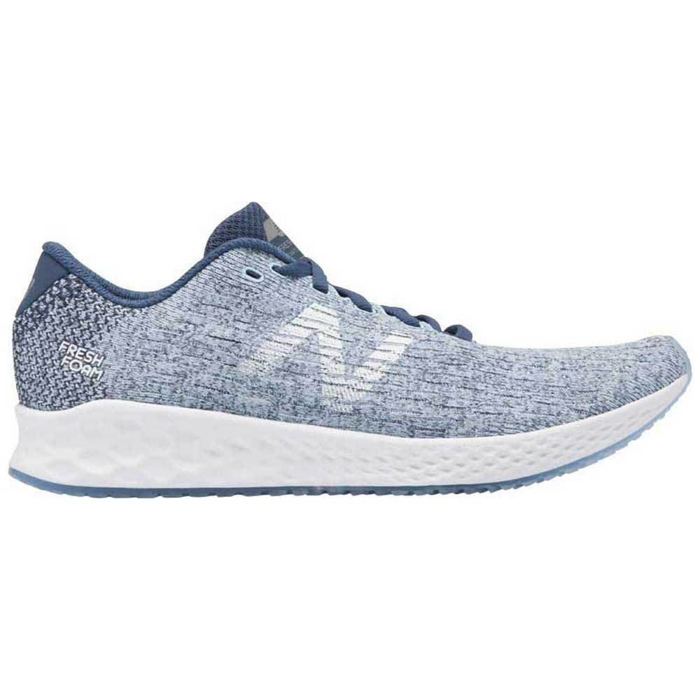 New-balance Fresh Foam Zante Pursuit EU 36 Flash Stars Print