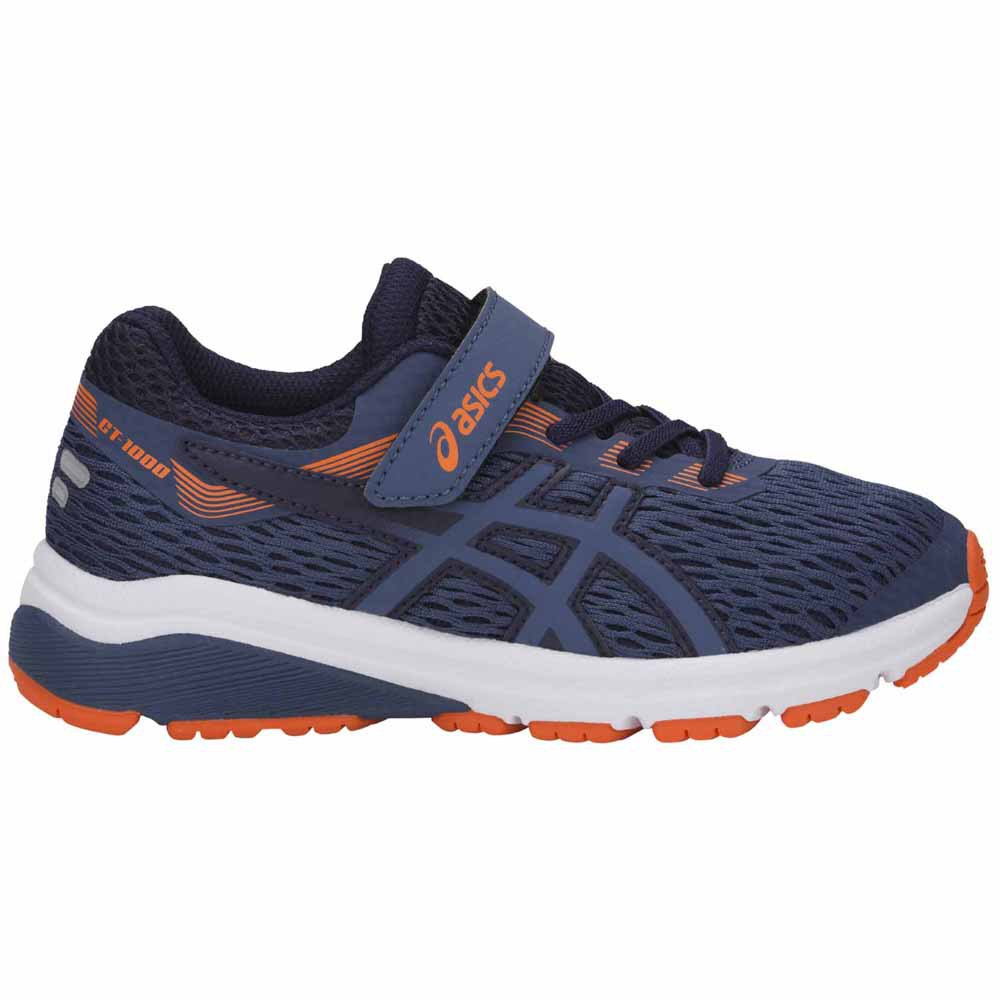 Zapatillas running Asics Gt 1000 7 Ps