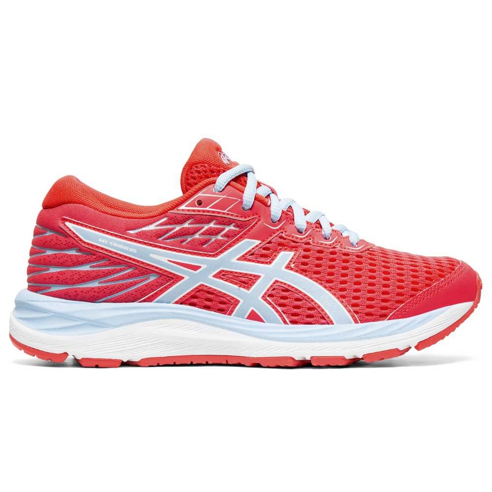 Asics Gel Cumulus 21 GS Running Shoes