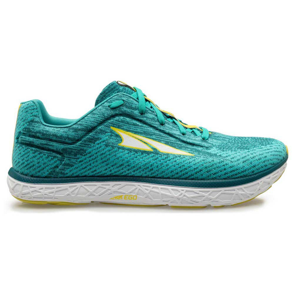Altra Escalante 2 Green buy and offers