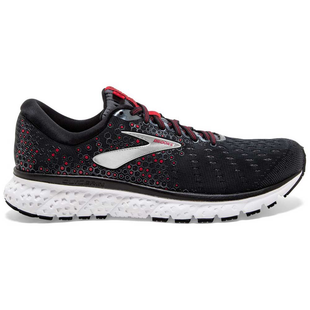 Scarpe running Brooks Glycerin 17
