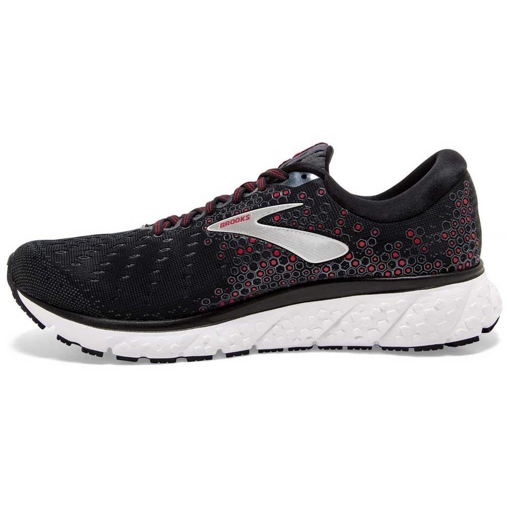 zapatillas running brooks glycerin 26 mx