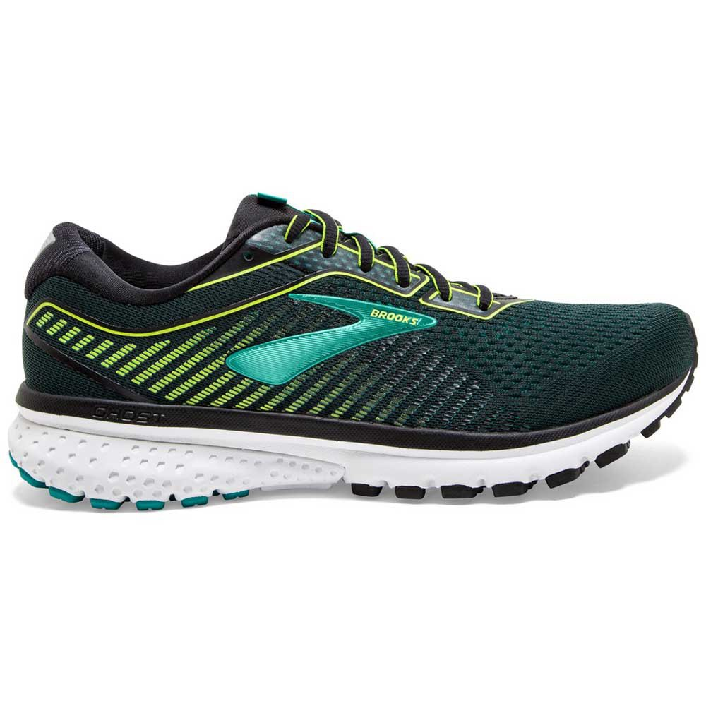 Reebok Grasse RD 2 ST Black buy and offers on Runnerinn