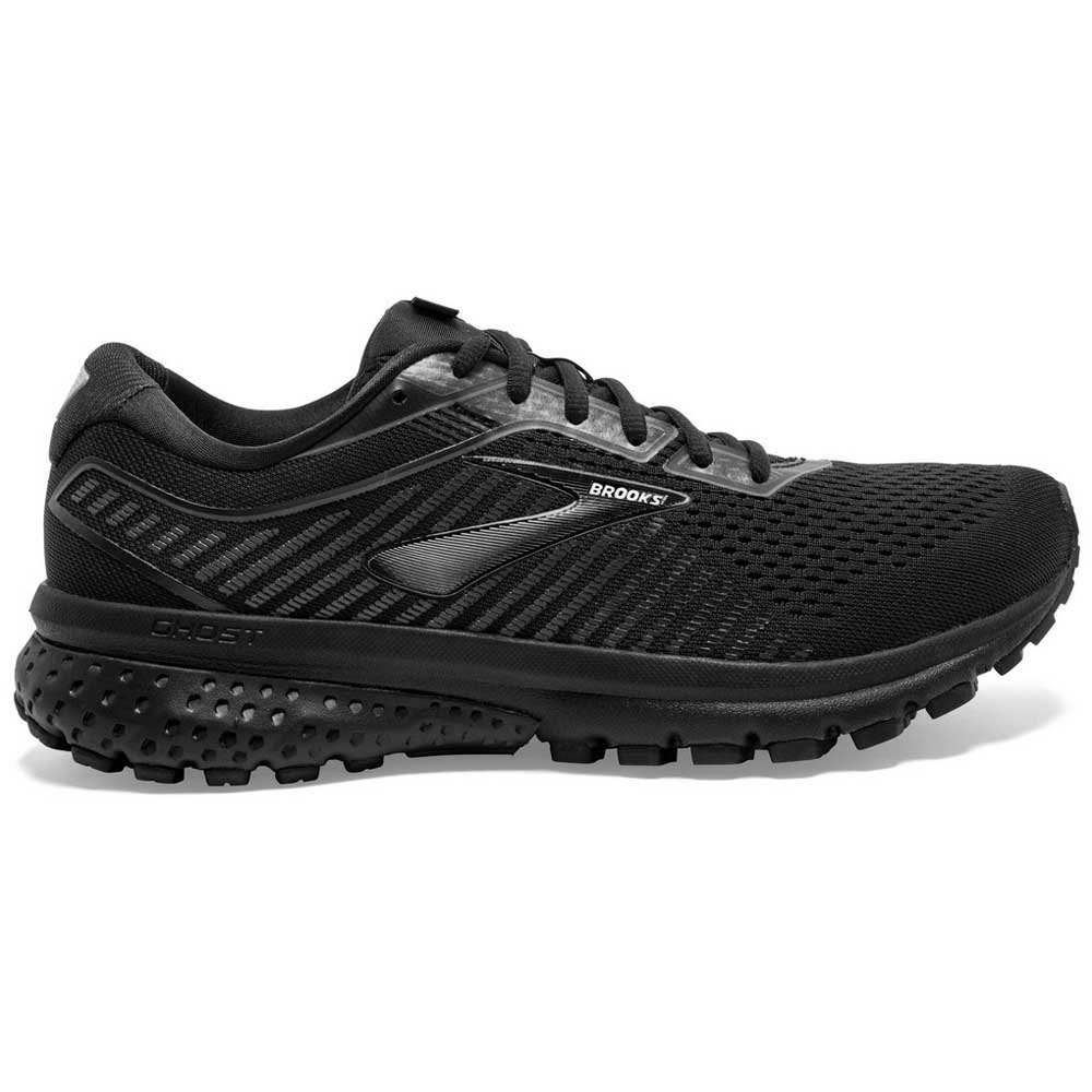 Zapatillas running Brooks Ghost 12 Wide