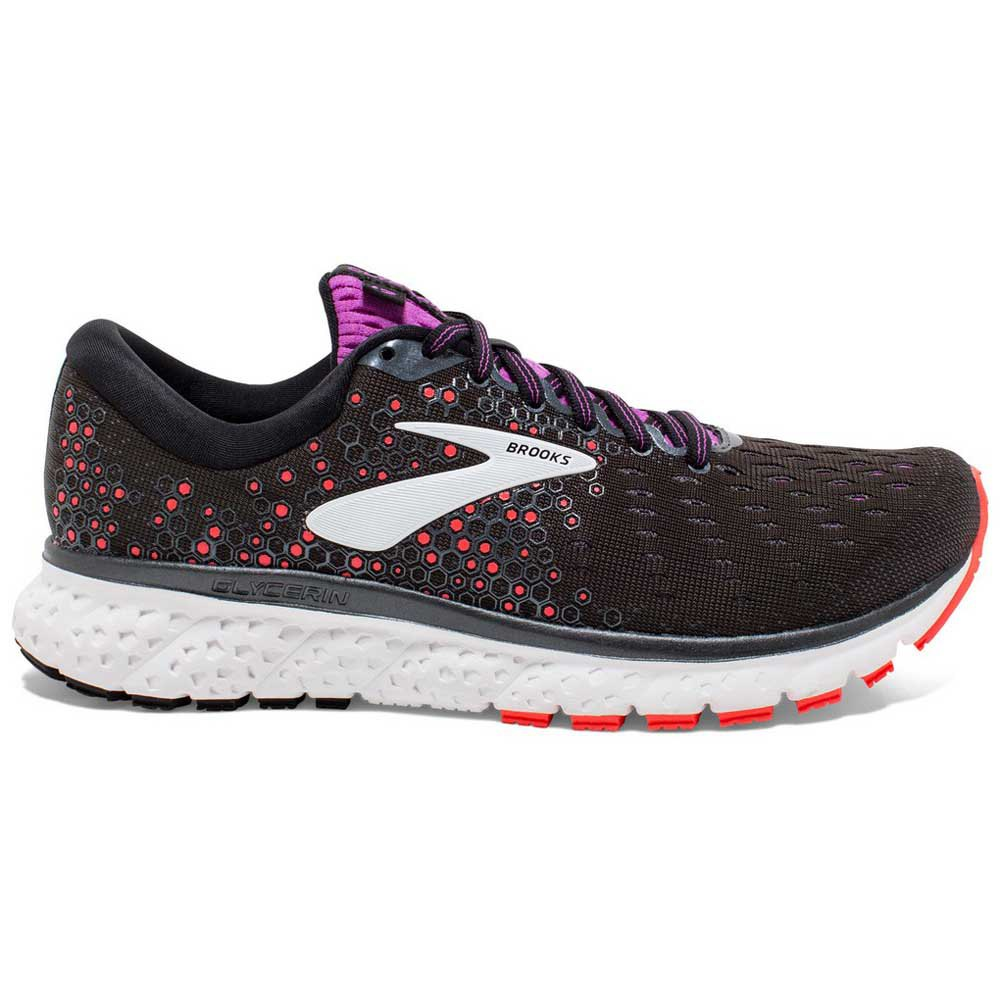 Zapatillas running Brooks Glycerin 17