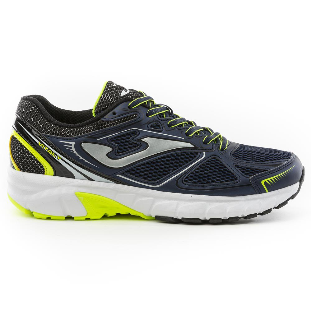Zapatillas running Joma Vitaly EU 39 Navy / Black