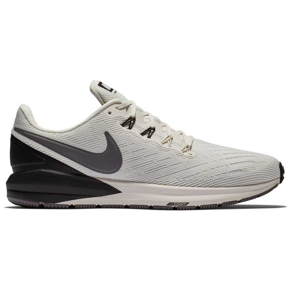 Nike Air Zoom Structure 22 White buy