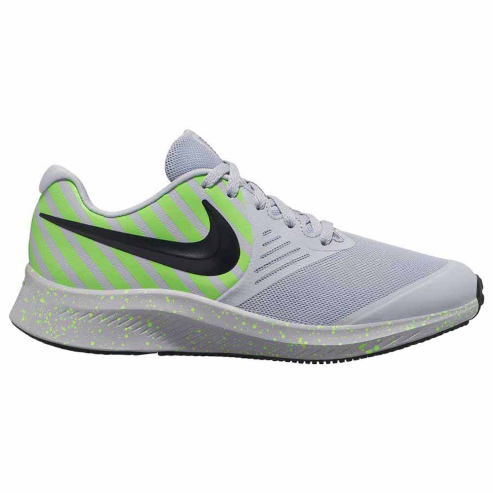 4c75ad6cc Running shoes Nike Star Runner 2 Sport Gs | AT4056-002 | FOOTY.COM