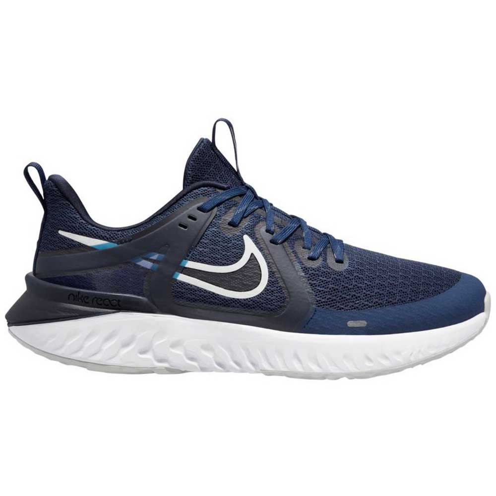 Zapatillas running Nike Legend React 2