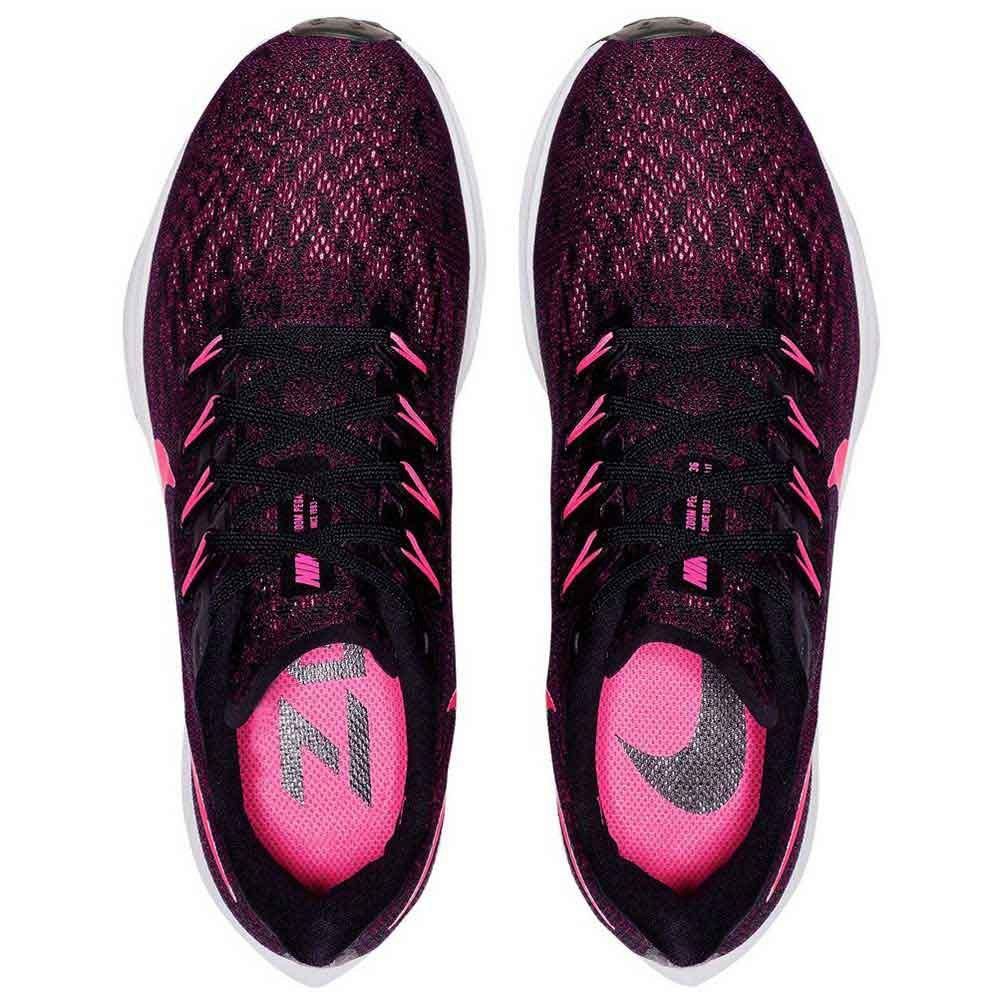 XURXO runner: Nike Air Pegasus 27