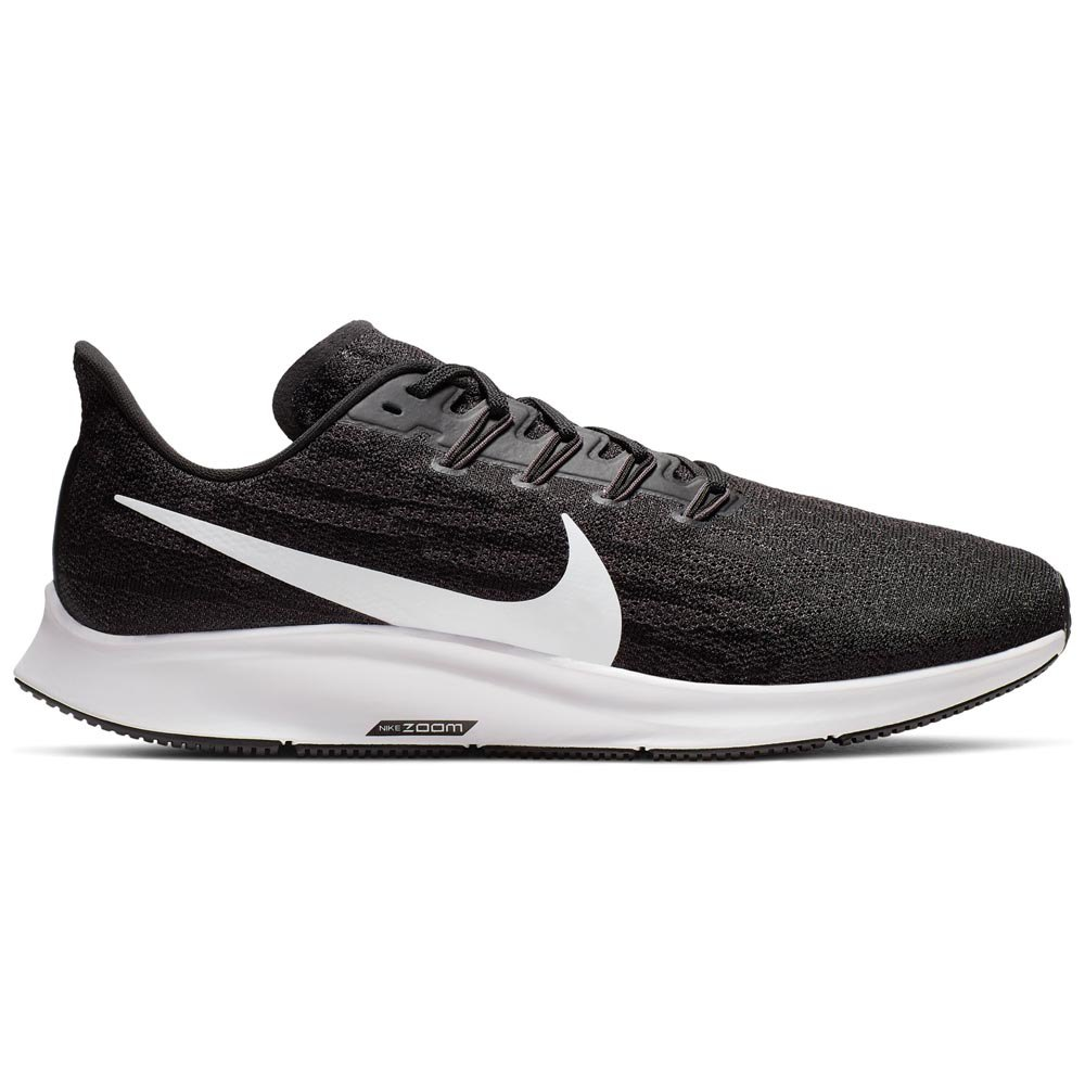Zapatillas running Nike Air Zoom Pegasus 36 Extra Wide