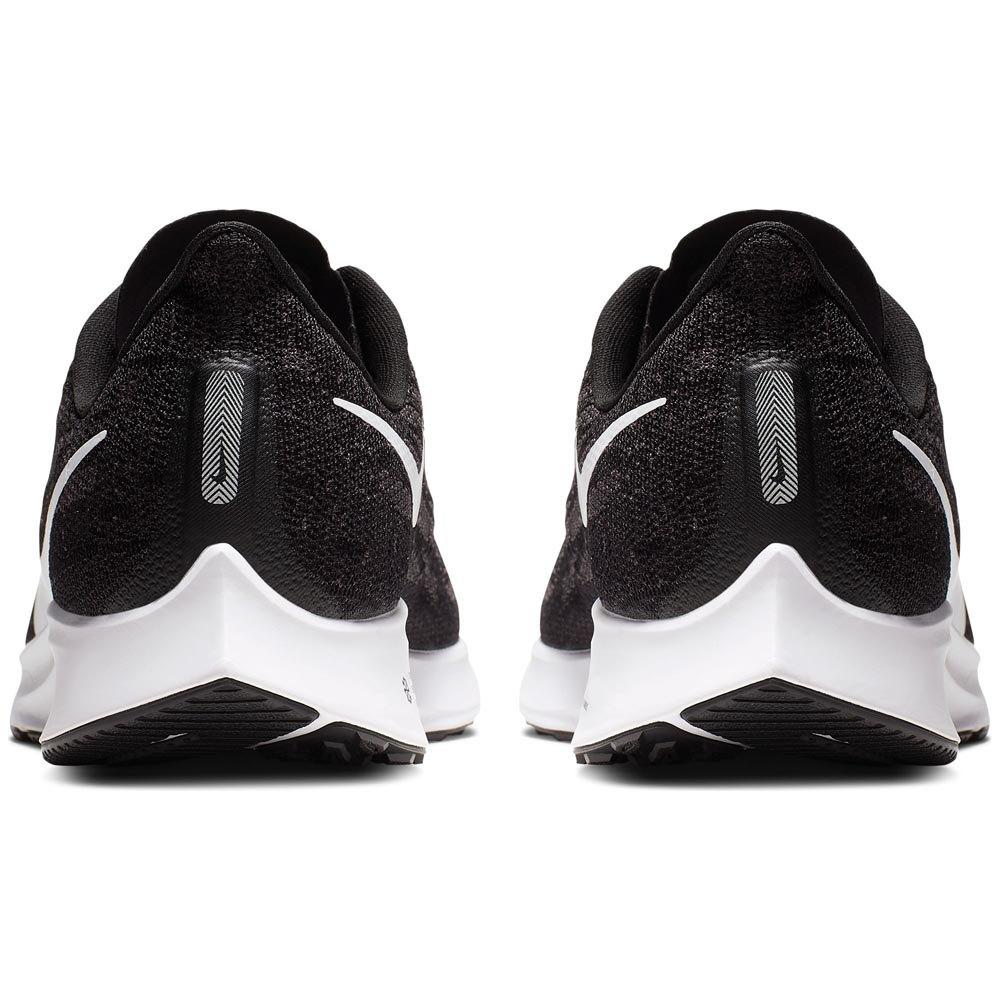 Nike Air Zoom Pegasus 36 Extra Wide