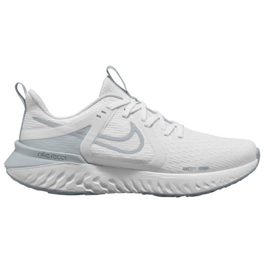 Nike Legend React 2 White buy and