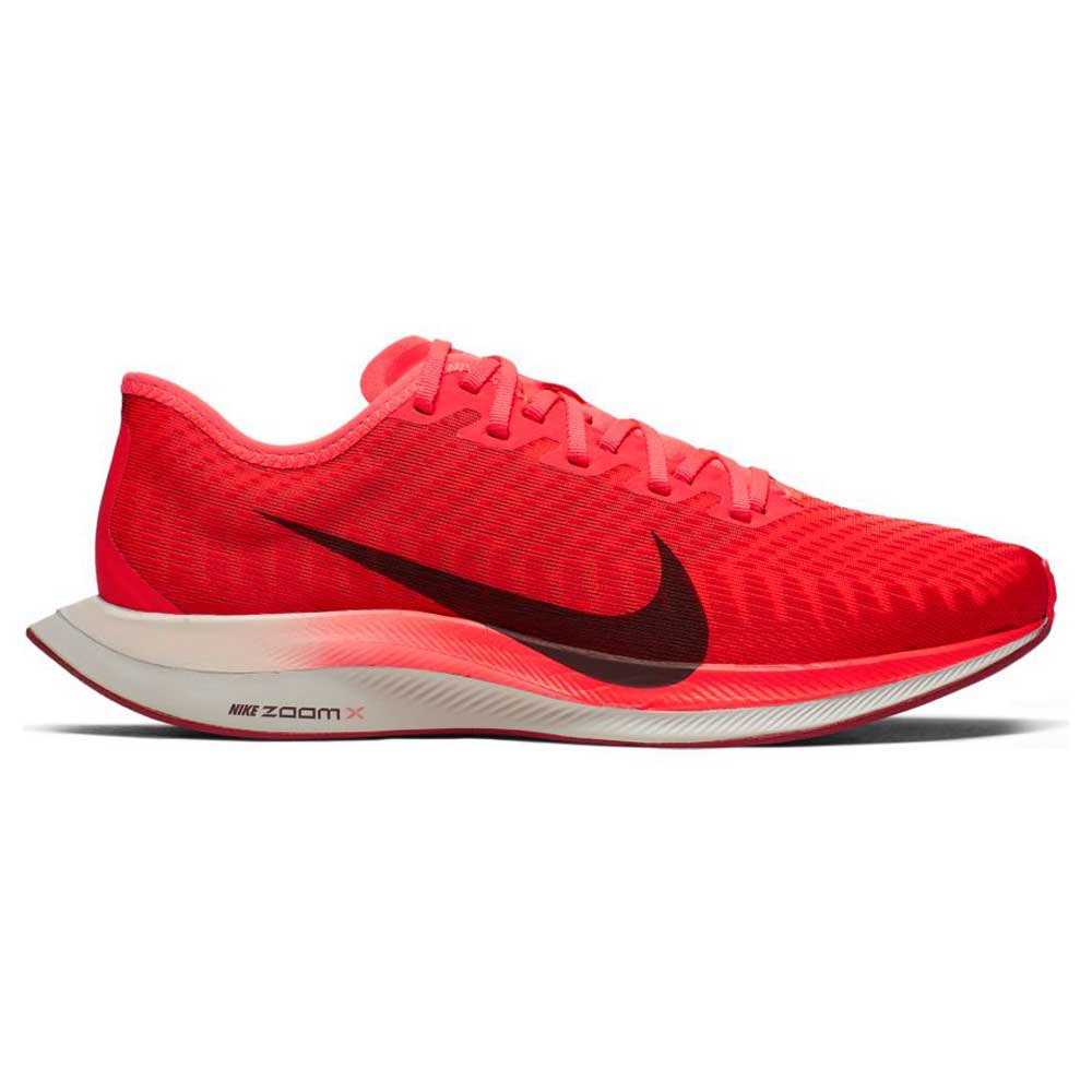 Scarpe running Nike Zoom Pegasus Turbo 2