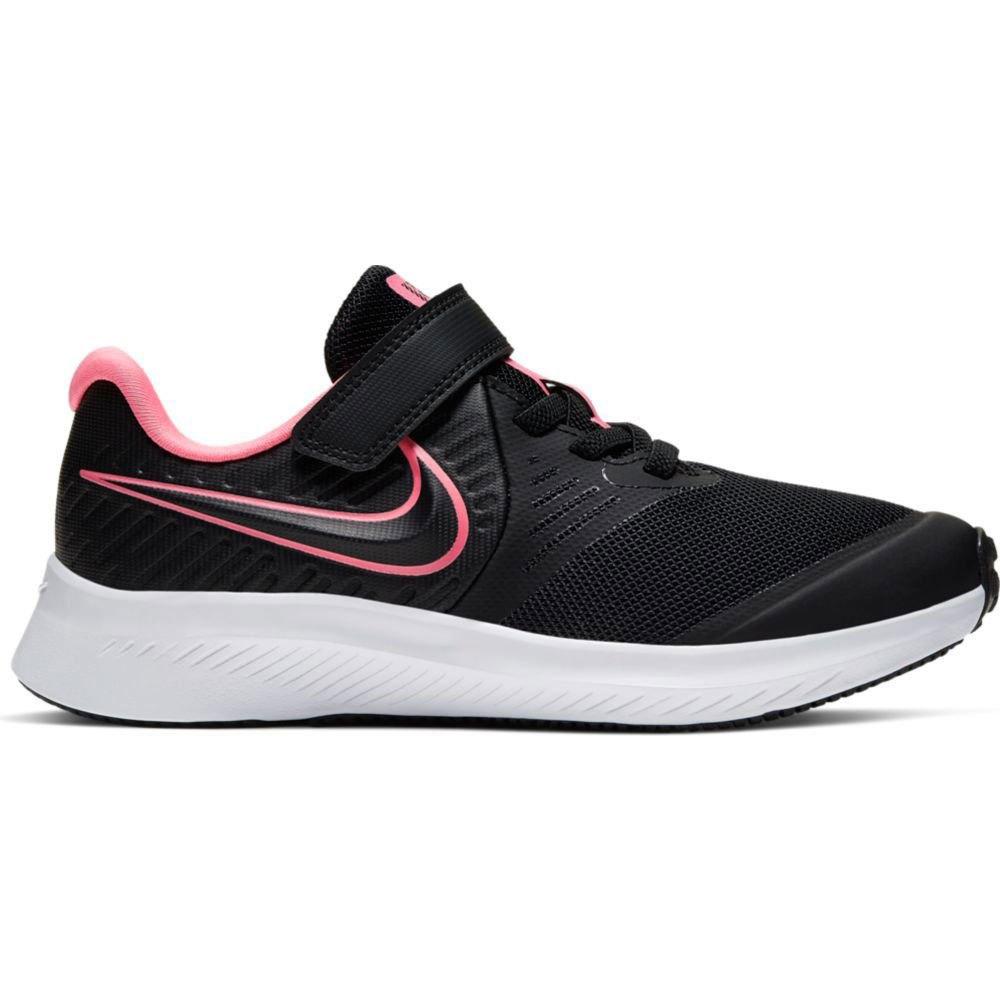 Nike Star Runner 2 PSV Black buy and