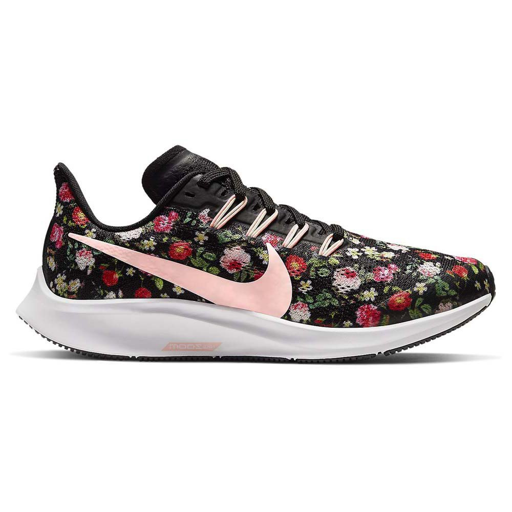 Zapatillas running Nike Air Zoom Pegasus 36 Vf Gs