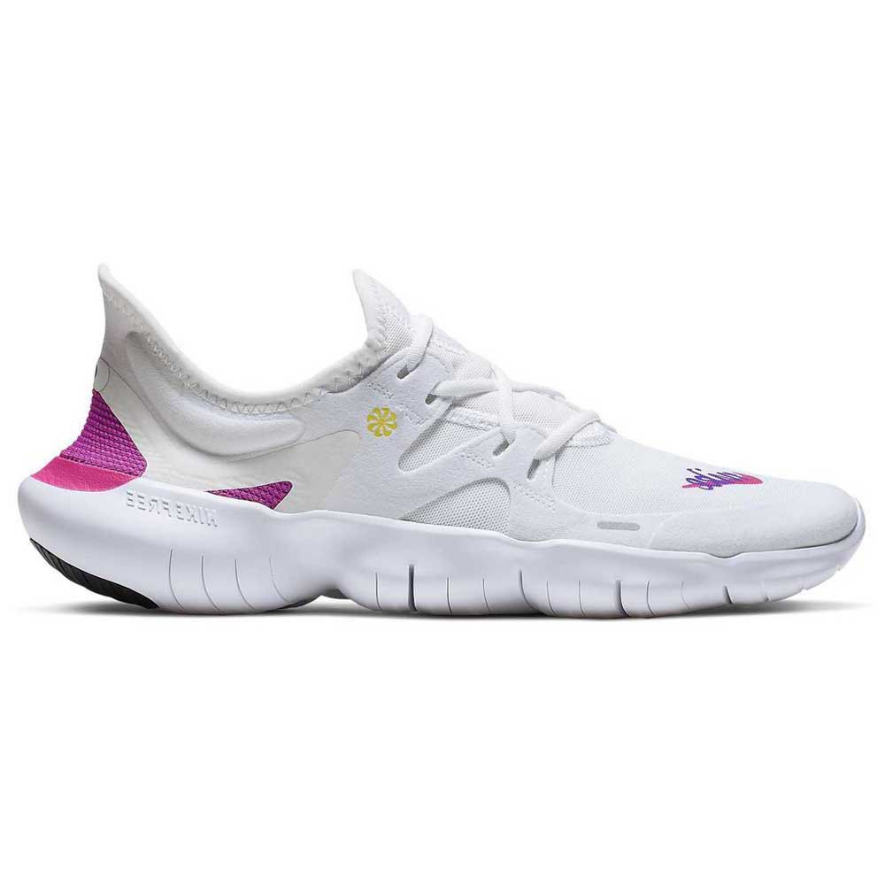 Zapatillas running Nike Free Rn 5.0 Just Do It