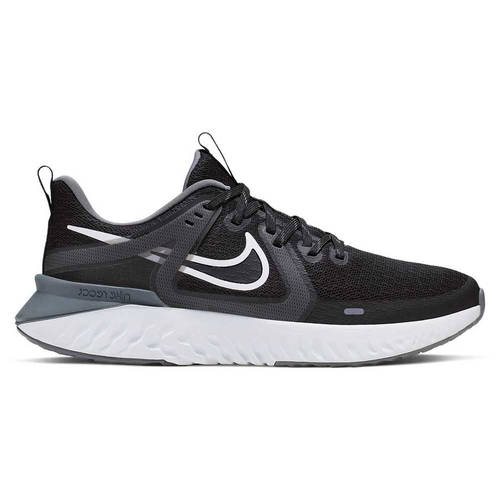 Nike Legend React 2 Black buy and