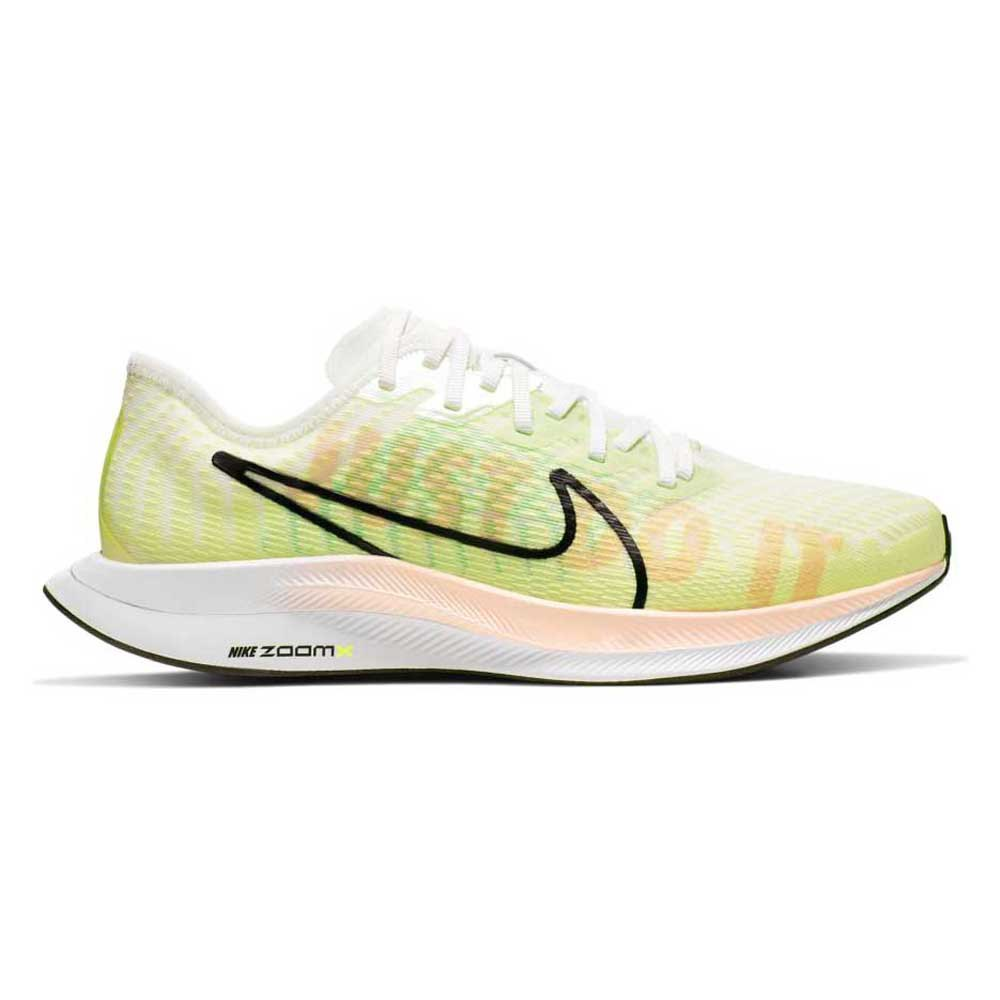Zapatillas running Nike Zoom Pegasus Turbo 2 Rise