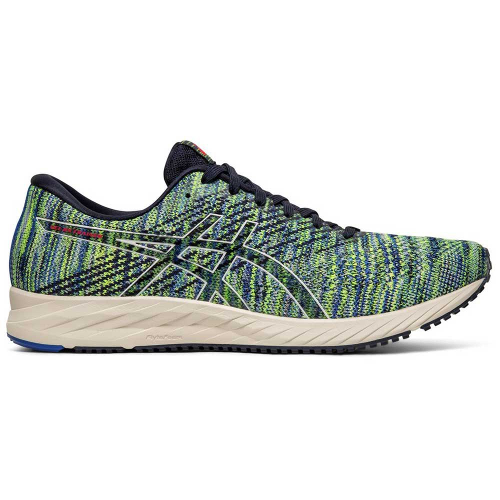 Asics DS Trainer 24 Green buy and