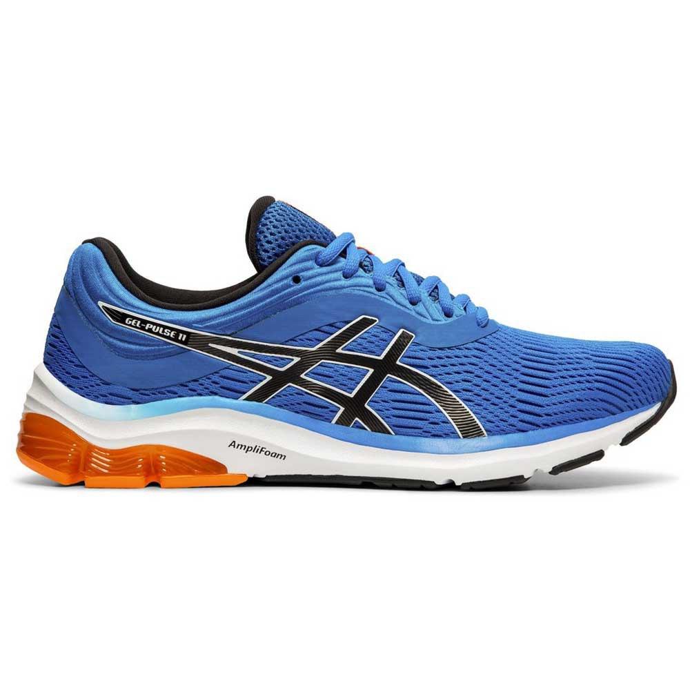 Asics Gel Pulse 11 Running Shoes