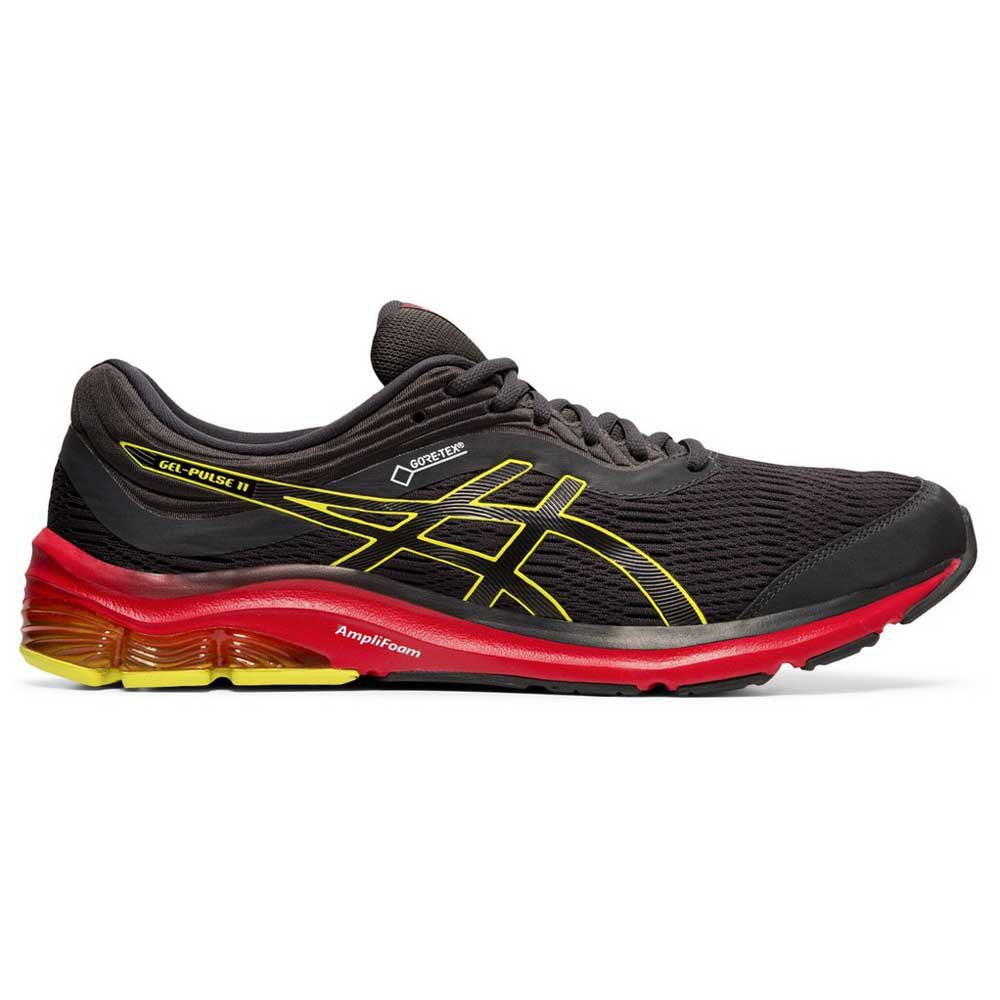 Zapatillas running Asics Gel Pulse 11 Goretex
