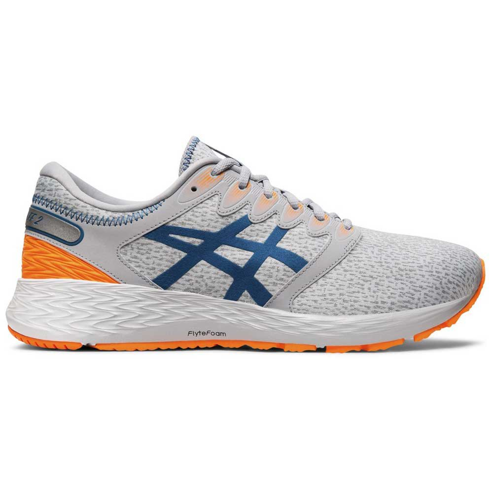 Asics Roadhawk FF 2 Twist Running Shoes