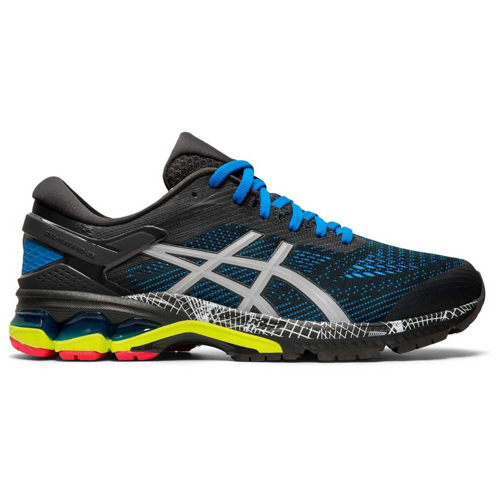 Zapatillas running Asics Gel Kayano 26 Hyperflash