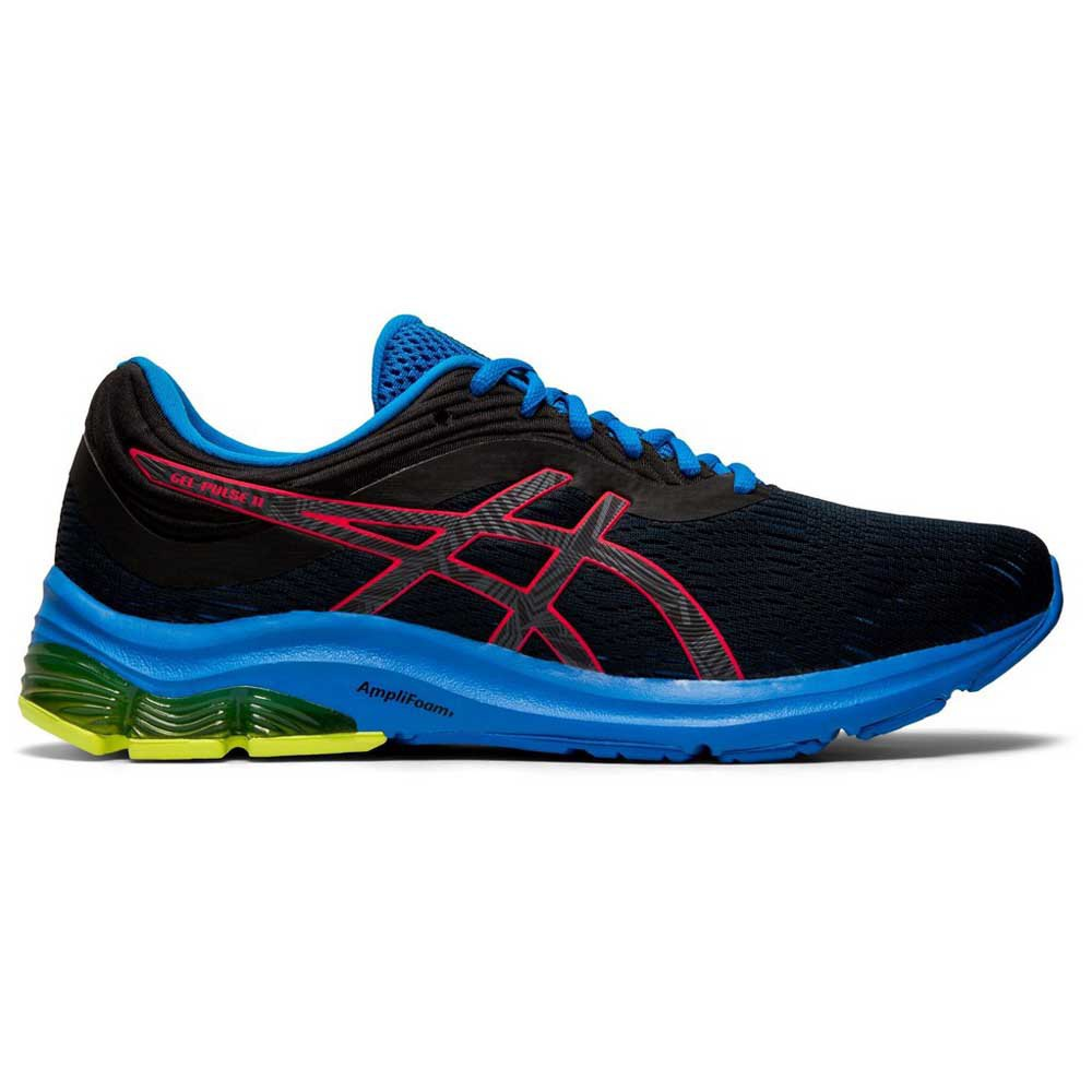 Zapatillas running Asics Gel Pulse 11 Hyperflash