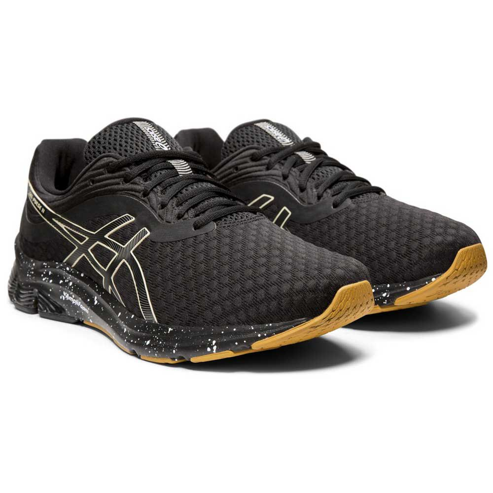 asics gel pulse 11 homme test
