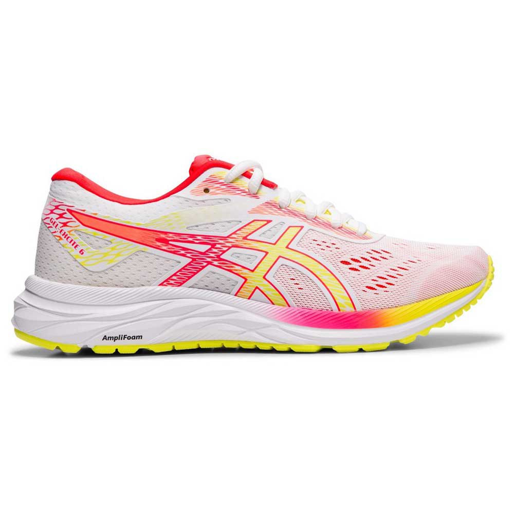 Zapatillas running Asics Gel Excite 6 Shine